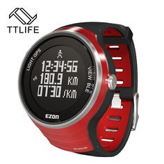 TTLIFE Brand Outdoor Sports Smart Watches Digital GPS Running Female Multifunctional 5ATM Waterproof Sport Watch for Women 2016 Women's Running Gadgets... http://www.ebay.com/sch/i.html?_from=R40&_trksid=p4712.m570.l1313.TR6.TRC1.A0.H0.Xsmart+watch+for+women.TRS1&_nkw=smart+watch+for+women&_sacat=0&rmvSB=true