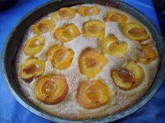 tarte Suisse  Voir la recette dans la cuisine de Mémé Moniq http://oe-dans-leau.com/cuisine-meme-moniq/