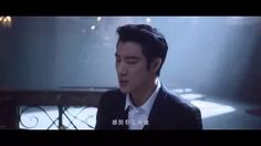 "王力宏 Wang Leehom《你的愛》""Your Love"" Official MV - YouTube"