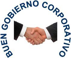 BUEN GOBIERNO CORPORATIVO - sedapal.com.pe