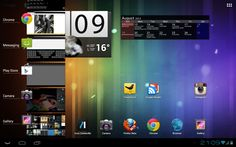 The Top Strategies to Control Your PC with Android Out of the way Computer's desktop Programs
