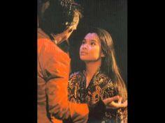 Lea Salonga and Jonathan Pryce in Miss Saigon Theatre Shows, Theatre Geek, Musical Theatre, Miss Saigon Musical, Elaine Paige, Jonathan Pryce, Lea Salonga, Tony Award Winners, Broadway Plays