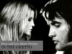 elvis lisa marie presley | Elvis Presley and lisa marie presley – Free listening, concerts ...