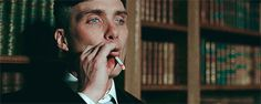 Cillian Murphy Says New 'Peaky Blinders' Will Be 'Full Of Surprises'