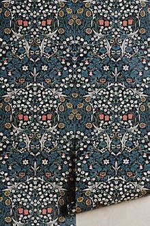 Blackthorn Wallpaper