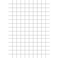 grid background ❤ liked on Polyvore featuring fillers, backgrounds, effects, doodles, text, patterns, textures, embellishments, quotes and articles
