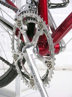 Olmo Competition   Flickr - Photo Sharing!