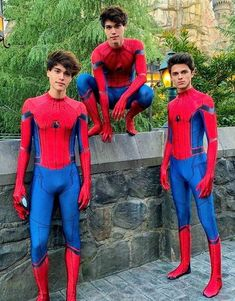 Young Boys Fashion, Boy Fashion, Cute White Boys, Pretty Boys, V Model, Cute Blonde Boys, Spiderman Costume, Lycra Men, Brent Rivera