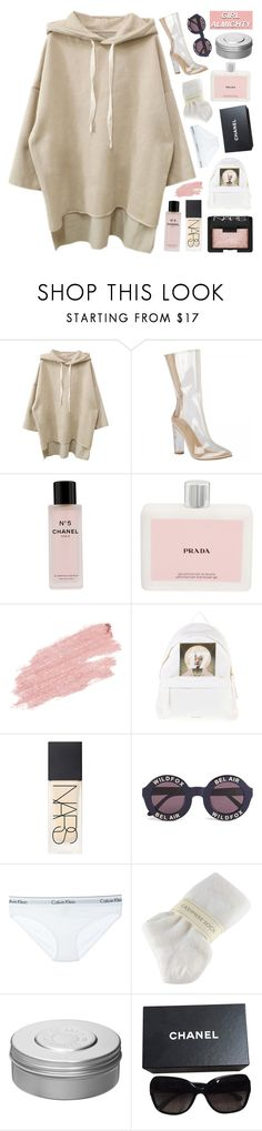 """i tried to buy your pretty heart 