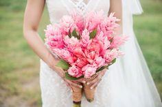 Bula Bride Fiji Wedding Blog // Natasha & Metui — Sheraton Fiji Wedding. Captured by Qiane Photography
