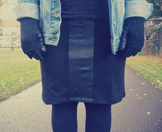 #Destroyed #Jeans #jacket #Gloves #Gina #Tricot #Scarf #Pieces #Shirt #High #Heel #Boots #Tights #Primark #Skirt #leather #knit #Material #mix #Via #Appia #curvy #curve #girl #women #woman #fat #big #fashion #mode #blog #life #lifestyle #plus #size #plussize #Übergrößen #dick #frau #frauen #kurven #kurvig #inbetweener #inbetweenie #inbetween #fatshion #plussize