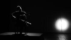 "Screenshot from the music video ""SO Maki Sum Se Rodila"""