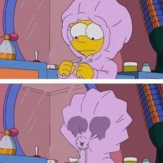 New Simpsons 'stay strong cry a lot' format.-New Simpsons 'stay strong cry a lot' format. New Simpsons 'stay strong cry a lot' format. Simpson Wallpaper Iphone, Wallpaper Iphone Cute, Disney Wallpaper, Cartoon Wallpaper, Cute Wallpapers, Tumblr Cartoon, Cartoon Quotes, Cartoon Icons, 70s Quotes
