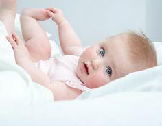Νεογέννητο, βρέφος. Συνήθεις ανησυχίες από γονείς