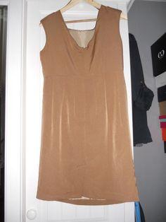 505e9df6e0a1 Die 132 besten Bilder von Dresses - Kleider   Gowns, Clothes und Black