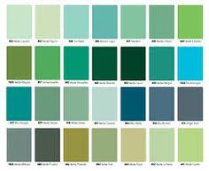 106 Images Formidables De Couleurs Colors Color Et Abstract Art
