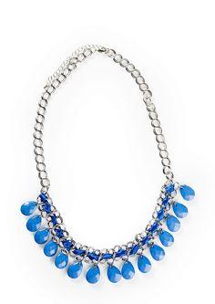 Kaulakoru - Cailap #jewellery #beauty