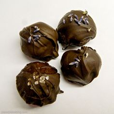... truffles cooks illustrated chocolate truffles 588 55 erica coffee