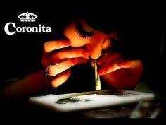 Coronita - Szívd fel azt az utcát bébi [Dj Mohácsy Mix 2013]