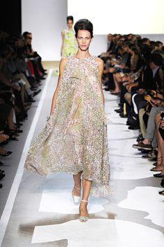 Penelope Embellished Dress