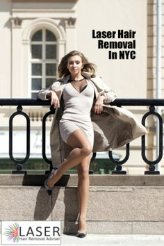 Looking for laser hair removal in NYC? You have an astounding number of options to choose from. Here are some of the best places for laser hair removal in NYC. Best Laser Hair Removal, The Good Place, How To Remove, Nyc, Number, Places, Style, Fashion, Moda