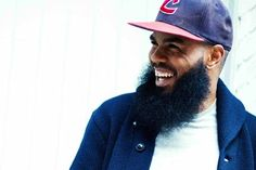 Stalley Talks Honest Cowboy, Working w/ Rick Ross & More On NBC's Nitecap | Video