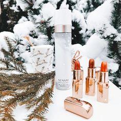 Beautiful Things, Diana, Lipstick, Cosmetics, Christmas, Beauty, Xmas, Lipsticks, Navidad