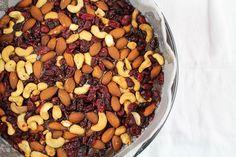 #chocolate #recipe #sweet   almondtozest.com