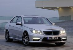41 Best Latest Mercedes Benz Images Latest Mercedes Benz Rolling