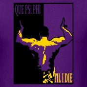 Q Dogs Fraternity 1000+ images ab...