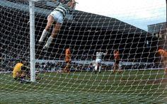 Dundee United, Celtic Fc, Glasgow, Soccer, Goal, Sports, Big, Hs Sports, Futbol