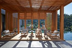 Luxury Bodrum Hotel and Spa   Mandarin Oriental, Bodrum