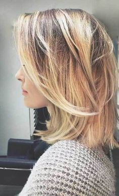 Trendy Short Haircuts For Summer 2017 - Styles Art
