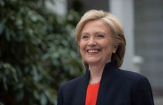 10 Things You Didn't Know About Democratic Presidential Candidate Hillary Clinton