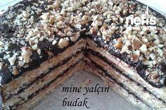Food To Make, Desserts, Recipes, Diy, Blog, Tailgate Desserts, Deserts, Bricolage, Postres