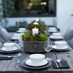 gartenmöbel-haus-Ideen für Ihren Garten