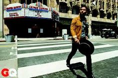 Image result for miguel fashion