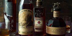 How To Taste Whiskey #bourbon