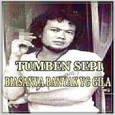 Quotes Lucu, Jokes Quotes, Life Quotes, Cartoon Jokes, Funny Cartoons, Humor Facebook, Funny Tweets Twitter, Twitter Bts, Funny Comedy