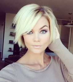 Heb je dun haar en ben je opzoek naar een leuk modelletje? Hier leuke ideeen voor een gepast kapsel! Meld Aan Met Je Facebook Account En Geniet Meteen Van De Korting! 70% korting op topmerken bij Zalando Lounge