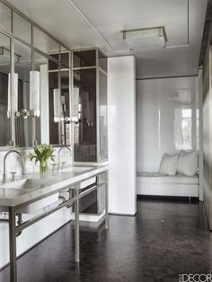 20 Best Chic Bathroom Ideas