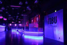 Tibu Banus Club