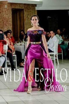 99 Mejores Imágenes De Vestuario Mexicano En 2019