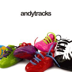 """Baby needs Baby Tracks.These fun and vibrant Andy """"track shoes"""" will surely keep your baby entertained and adorable! available in Black/White lace up,Hot Pink/Chartruce lace up, Chartruce/Purple lace up , and Turquoise/Yellow lace up. Yellow Lace, Purple Lace, White Lace, Black White, Stylish Baby, Trendy Baby, Cool Sculpting, Best Baby Gifts, Designer Kids Clothes"""