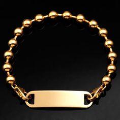 Born 2 impress: Born 2 Impress  Sticky Jewelry  Giveaway
