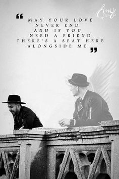 Beautiful Legend Chester Bennington ❤🤘 Your voice will always be home💙. Chester Bennington Quotes, Charles Bennington, Music Lyrics, Music Quotes, Music Love, Music Is Life, Linkin Park Wallpaper, Park Quotes, Life Quotes
