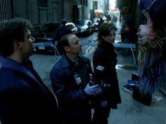 """""""Castle"""" Famous Last Words (TV Episode 2009) season 2, episode 7"""
