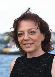 """Unsere Autorin Nicole Drawer spielt in """"Allein mit deinem Mörder"""" gekonnt mit den Nerven ihrer Leser. Mehr Infos gibt es hier:  http://www.dotbooks.de/profile/1029252/nicole-drawer"""