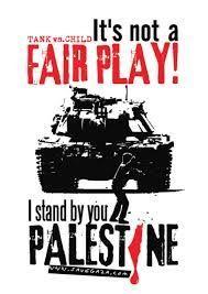 67 best pray for gaza pray for palestine images palestine, syria
