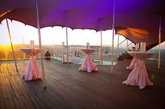 Gallery - Siriti Tents